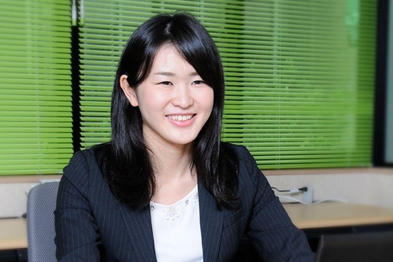 【税務会計】経営コンサルティング業務特化!少数精鋭のプロフェッショナルファーム!の画像2枚目