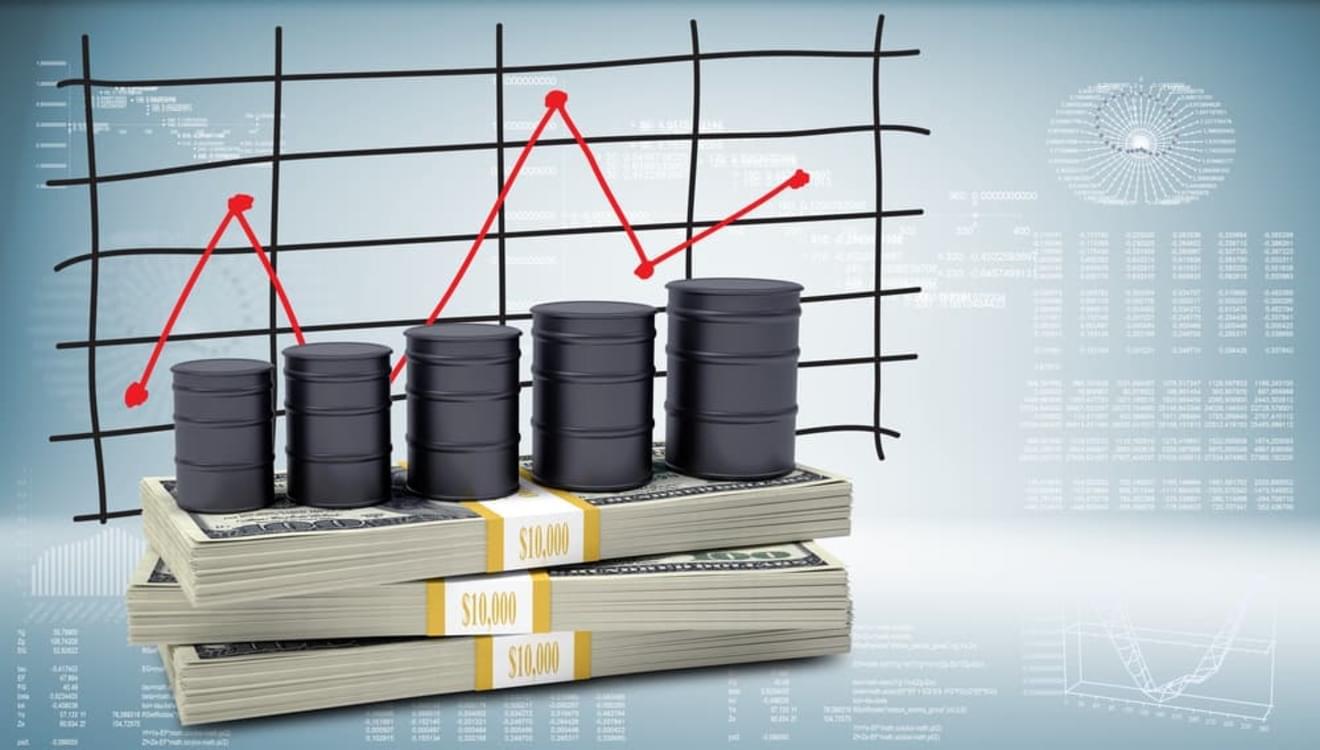 販管費と原価の違いや振替方法を解説